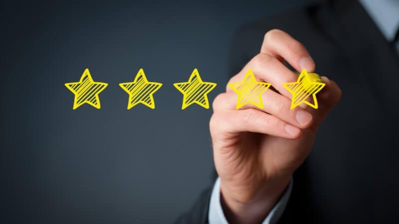 rating (Copy)